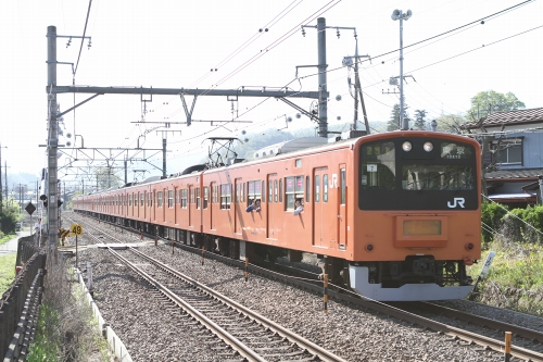 100501_08.jpg