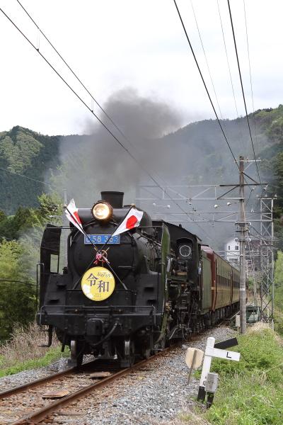 190501_01.JPG