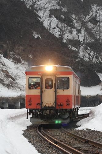 20100330_16.JPG